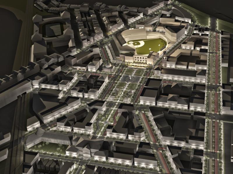 Richmond 4 Central-Neighborhood-3 - Version 2