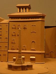 Rome 09 PzRot 2003p GehrigByron Arc451 palazzo